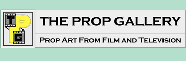 the_prop_gallery