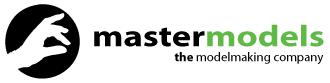 Mastermodels