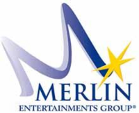 merlin_entertainment